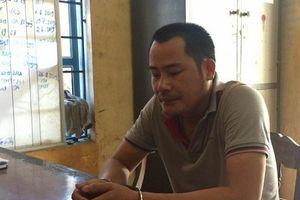 Quảng Trị: Đi đòi nợ thuê, hai nam thanh niên bị 'con nợ' đâm trọng thương