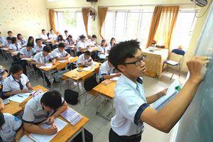Bí quyết ôn thi THPT quốc gia đạt điểm cao môn hóa: Bài toán điện phân