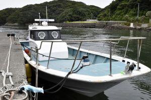 Nhật phá lô chất cấm lớn nhất lịch sử, bắt nhiều nghi phạm Trung Quốc