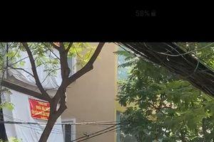 Lộ nguyên nhân hai nhóm 'huyết chiến' trên phố Sài Gòn