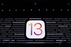 Những lý do cho thấy iOS và Android ngày càng giống nhau