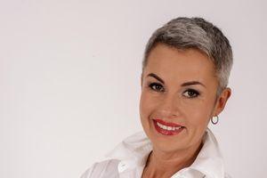 Cơ hội gặp gỡ một trong những phụ nữ thành công nhất Hungary