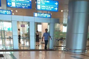 Vụ Bí thư xã đi chống dịch tả ở… Côn Đảo: Nhiều thông tin bất ngờ