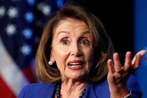 Quốc hội Mỹ muốn điều tra vụ video 'xuyên tạc' về Chủ tịch Hạ viện
