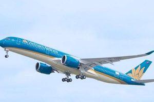 Bộ trưởng Giao thông nói về việc hãng bay tìm cách thu hút phi công