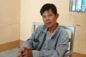 Tây Ninh: Truy tìm vợ không ra, con rể U70 nghi đâm chết mẹ vợ