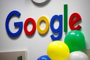 EU cáo buộc Google vi phạm quyền riêng tư
