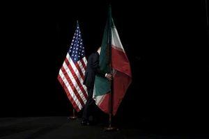 Mỹ tìm kiếm sự hỗ trợ của Nga đối với vấn đề Iran