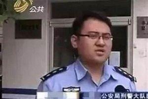 Đột nhập vào nhà người khác ăn trộm, đạo chích bị nữ chủ nhà cưỡng hiếp: 'Tôi cũng là nạn nhân'