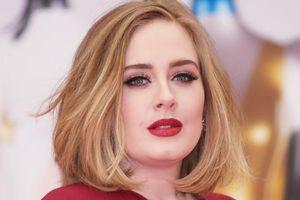 Ra đây mà xem: Có một họa mi Adele 'bắn' rap ca khúc 'Monster' (Nicki Minaj) chuẩn không trượt câu nào!
