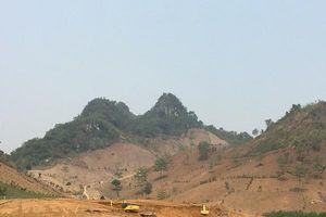 Thuận Châu - Sơn La: Dự án chế biến tinh bột sắn cam kết bảo vệ quyền lợi người dân