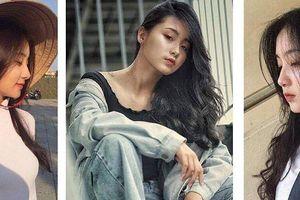 Nữ sinh 10x Vũng Tàu xinh đẹp, đa tài, sở hữu giọng hát vạn người mê gây bão cộng đồng mạng