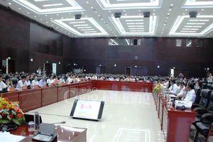 Đà Nẵng: Nhiều vấn đề lớn về môi trường cần khắc phục