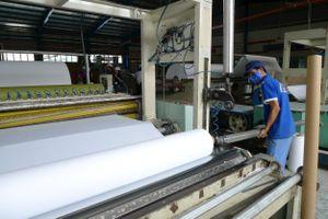 Lạc quan kinh tế Việt