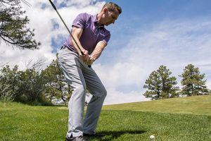 Clip: 3 kỹ thuật Pitch bóng mà mọi golfer đều cần