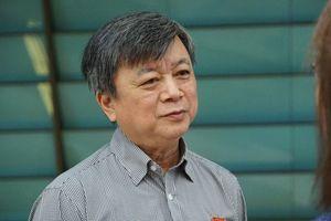 Phát ngôn của Thủ tướng Singapore sai sự thật, thiếu tôn trọng nạn nhân của Khmer Đỏ
