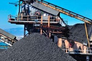 Việt Nam ngày càng phụ thuộc vào than nhập khẩu