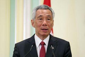 Chuyên gia Campuchia: Cần có chương trình giáo dục hòa bình và nhân quyền tại Singapore