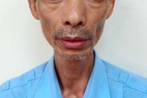 Hà Nội: Ghen tuông, người bảo vệ già dùng dao đâm chết tình địch