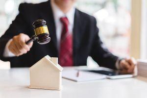 SCIC đề xuất được bổ nhiệm người đại diện tại doanh nghiệp thành viên