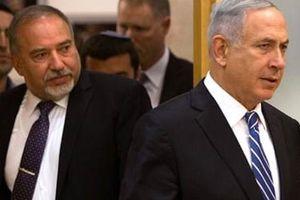 Vì sao ông Netanyahu không lập được chính phủ?