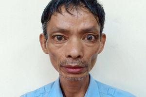Hà Nội: Bị bạn gái phụ tình, người đàn ông đâm tử vong tình địch trước cửa nhà trọ