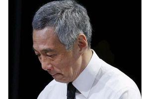 Thủ tướng Lý Hiển Long bị chỉ trích vì xúc phạm sự thật lịch sử