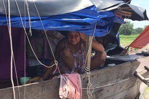 Hỗ trợ đất cho Việt kiều Campuchia hồi hương