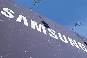 Mới 'chân ướt chân ráo' triển khai 5G, Samsung đã bắt đầu nghiên cứu 6G