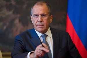 Thừa nhận có lợi ích kinh tế 'khá quan trọng', Nga muốn Venezuela tuân thủ nghĩa vụ đối với Moscow