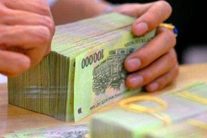 Xử phạt hơn 5,7 tỉ đồng vi phạm hành chính về BHXH