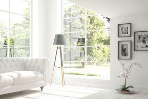 Những cách làm sạch không khí trong nhà cần biết