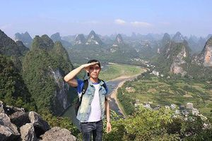Người Việt trẻ: Vì sao thích 'đi bụi' hơn phát triển sự nghiệp?