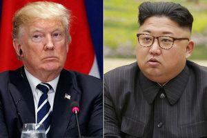 Ông Trump lạc quan, Kim Jong Un cảnh báo hết dần kiên nhẫn