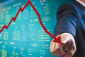 Thị trường chứng khoán 6/6: Không khí giao dịch ảm đạm, sắc đỏ áp đảo nhóm dầu khí