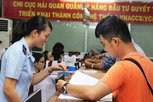 TP.HCM: Nhiều doanh nghiệp FDI nằm trong diện nợ thuế 'khủng'