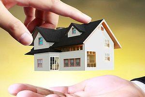 Chiến dịch mua nhà Hà Nội của vợ chồng tổng lương 8,8 triệu/tháng