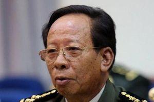 Bộ trưởng Quốc phòng Campuchia: Quân tình nguyện Việt Nam là cứu tinh