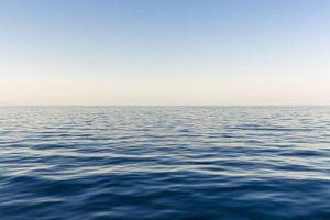 Nam nhân chơi trội mua đại dương tặng người yêu