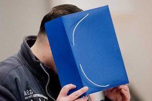 Y tá 'tử thần' giết hại 85 bệnh nhân tại Đức lĩnh án tù chung thân