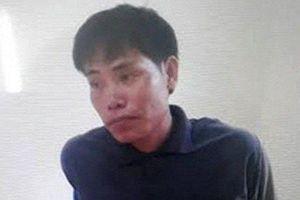 Cha ruột hiếp dâm con gái 9 tuổi ở Lào Cai: Mỗi lần say là nổi thú tính