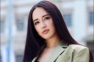 Không chỉ 'thả thính' chuyên nghiệp trên mạng, Mai Phương Thúy còn bỏ túi hàng loạt phát ngôn không thể 'chất' hơn về tình yêu!