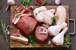 Đừng tưởng ăn thịt trắng không gây hại cho tim mạch, nghiên cứu mới đã cảnh báo nguy hại từ loại thịt này