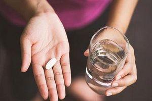 Thảo dược giảm cân và tăng cường trí nhớ có liên quan đến sảy thai và dị tật bẩm sinh