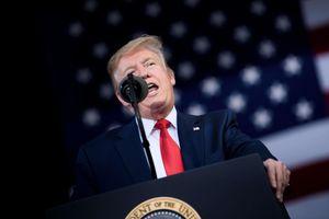 Đa số người dân Mỹ tin rằng ông Trump sẽ đắc cử nhiệm kỳ hai