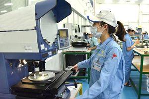 Kiên Giang kêu gọi đầu tư bổ sung 117 dự án FDI