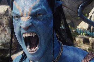 Cơ hội vượt qua 'Avatar' của 'Avengers: Endgame' ngày càng mong manh