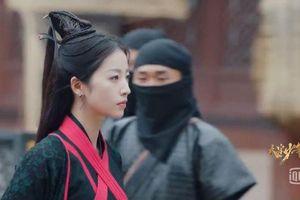 Thân là kẻ thay thế cho 'Cửu Châu phiêu miễu lục', phim 'Đại Tống thiếu niên chí' có đáng để xem?