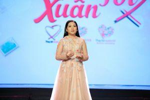 Lại Văn Sâm, Quỳnh Hương và Quyền Linh - 3 cái tên MC quốc dân được yêu mến nhất màn ảnh