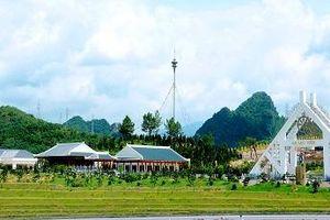 Tập đoàn Indevco sẽ bị thu hồi một phần đất dự án tại Quảng Ninh